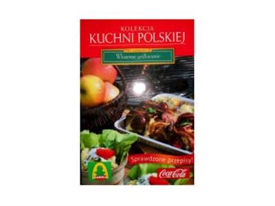 Kolekcja kuchni - Ewa Aszkiewicz