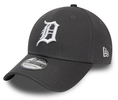 czapka z daszkiem New Era 39T League Essential