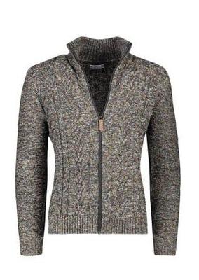 Sweter Pierre Cardin 82548 2100 55459 R.XL