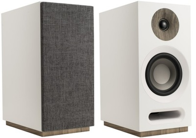 Kolumny podstawkowe Jamo S803 głośniki stereo