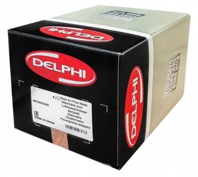 DELPHI LM80372 НАСОС HAM. TOYOTA YARIS