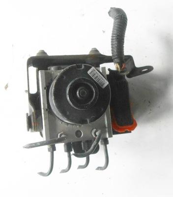 SWIFT MK6 06- НАСОС ABS 06,2102-1039,4 73K1