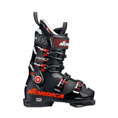 Buty narciarskie NORDICA PROMACHINE 130 GW 27,5