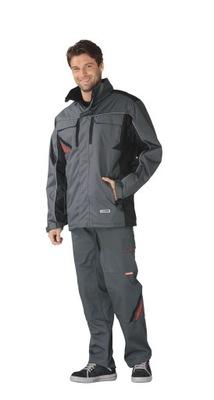 Męska kurtka zimowa robocza PLANAM Highline rXL
