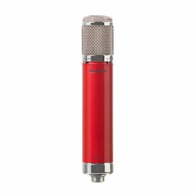Avantone CV-12 Mikrofon lampowy studyjny