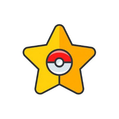 Pokemon GO| KOD PGSharp | Standard Edition 30 DNI