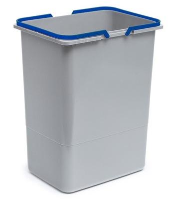 Корзина мусор ??? ящик шкафы выс. 40см 20Litr