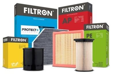 Filtron K 1161