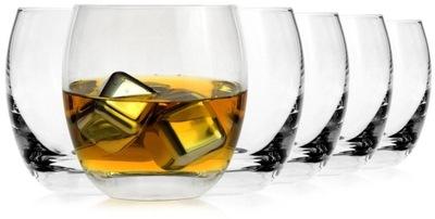 Стакан ??? виски Воды напиткам  Elite 300 мл