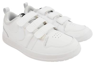 Buty Sportowe Nike Pico 5 GS na Rzepy Dziecięce