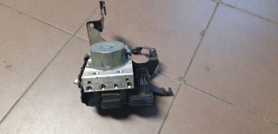 НАСОСABS OE 476600188R RENAULT CLIO IV 0.9TCE