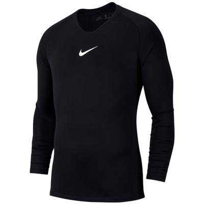 Koszulka termoaktywna Nike Dry Park First 158-170