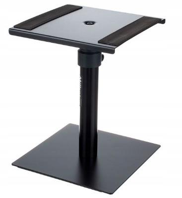 Statyw pod monitor studyjny Millenium Desktop