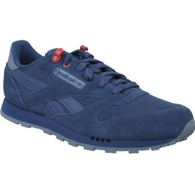 Buty sportowe REEBOK dla dziewczynki, r. 35