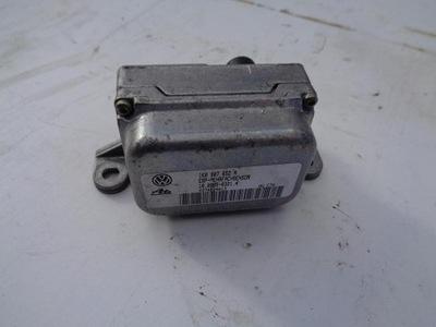 SENSOR ESP 1K0907652A AUDI A3 8P