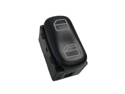 Кнопка переключатель открывания стекла Mercedes W414
