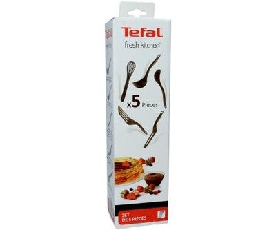 комплект посуда Tefal Ingenio