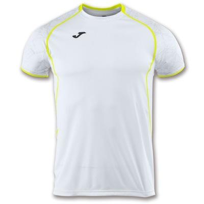 JO307 JOMA OLIMPIA bieganie M/C koszulka męska xs