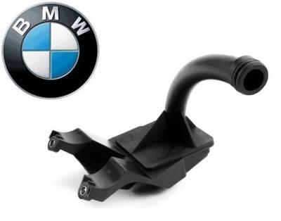 NUEVO CON SMOK DE ACEITE CABLE DE ADMISIÓN BMW E46 E90 ASO