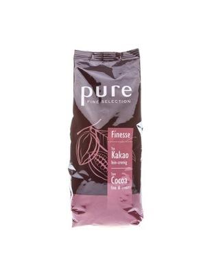 Tchibo Finesse Pure Шоколад 1кг