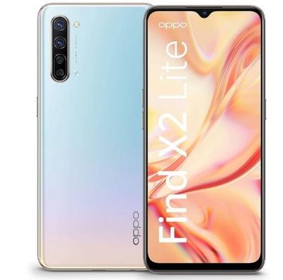 Smartfon Oppo Find X2 Lite 1427 S 20 9513240218 Oficjalne Archiwum Allegro