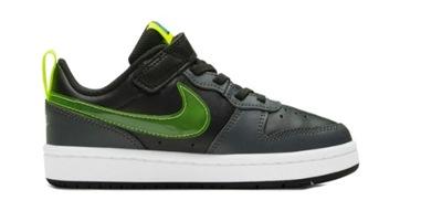 Buty Nike Court Borough Low 2 KSA DC0477 001r33