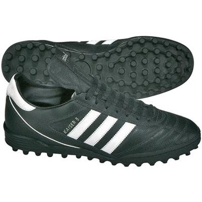 Buty piłkarskie adidas Kaiser 5 Team Tf r.45 1/3