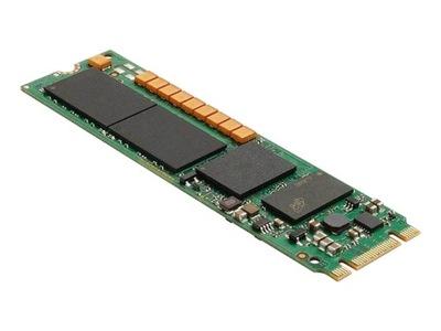 DYSK SSD M.2 2280 NVMe 256 GB