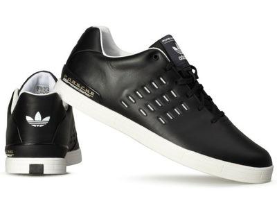 Adidas speedster Niska cena na Allegro.pl