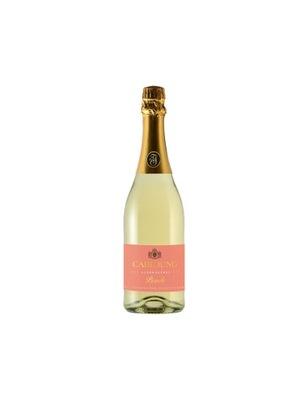 Carl Jung Peach вино Игристое безалкогольные напитки