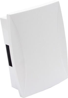 колокольчик для двери проводной БИМ -БАМ ZAMEL GNS-921