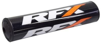 GĄBKA NA KIEROWNICE RFX Pro 2.0 28,6 mm (RFX)