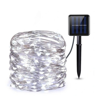 100 LED instagram Солнечная  огни instagram ??? 10М