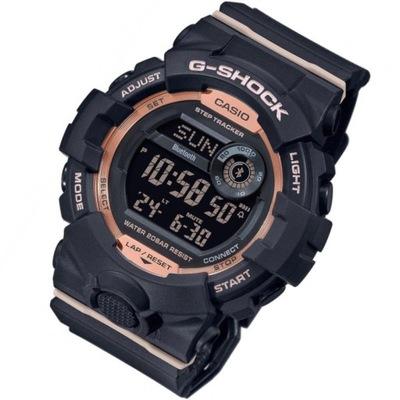 Zegarek damski Casio G-Shock GMD-B800 +Grawer free