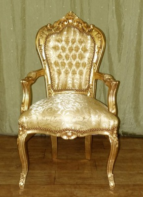 мини трон СТУЛ стул СТИЛЬНЫЙ Кресло