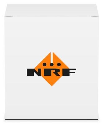 Chłodnica wody cieczy NRF 59083