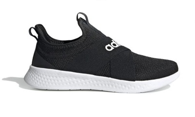 adidas BUTY PUREMOTION ADAPT CZARNE FX7326 39 1/3