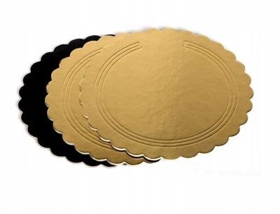 INSTAGRAM круглый ПОД торт крупный 30см Италия 2000г
