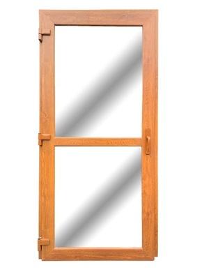 двери Внешние ??? МАГАЗИН Офис 110x210  ???