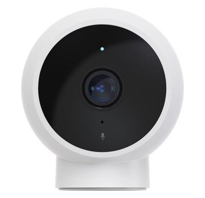 Kamera IP Xiaomi Mi Home Security Camera 1080p