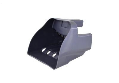 Сито Sand_scoop PROTECTORTECH фильтр, детектор мет