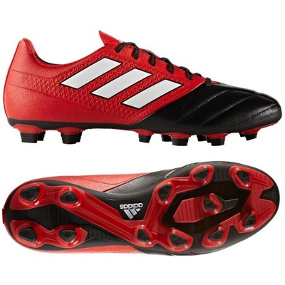 BUTY adidas ACE 17.4 FxG S77094 45 13