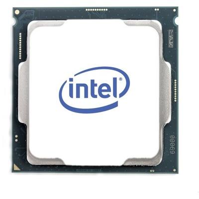 Procesor I3 2120 3mb 3 3ghz Hd 2000 S 1155 7787946927 Oficjalne Archiwum Allegro