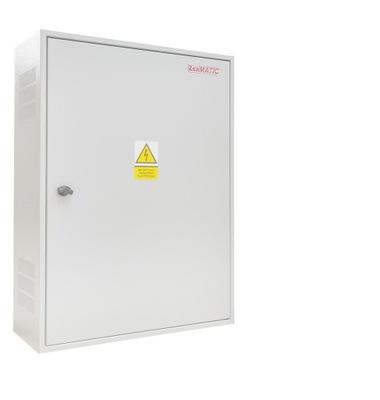 Батарея конденсаторов 30 квар; компенсация