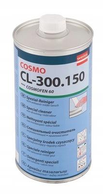 Cosmofen 60 средство ??? очистки Алюминий