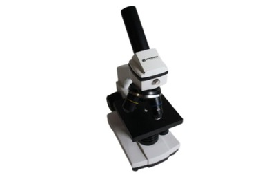 Mikroskop Bresser Biolux NV