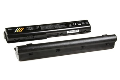 Wydajna bateria do HP PAVILION DV8-1190EG ENESTAR