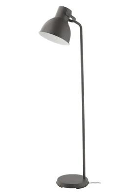 lampy stojace podłogowe z połko thibo