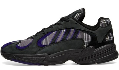 Adidas buty Yung 1 EF3965 46 23