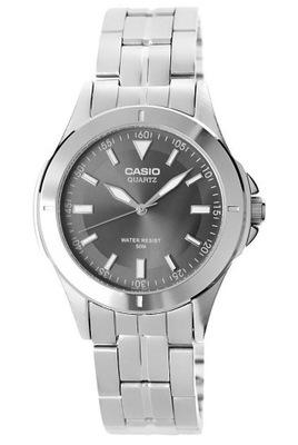 Zegarek Męski Casio MTP-1214A-8AVDF